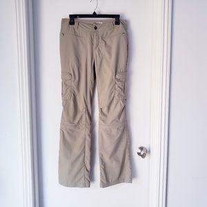 REI Outdoor pants women size 6